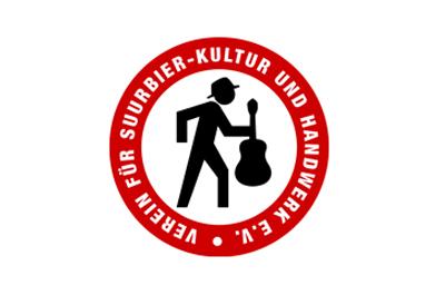 Verein für Suurbier-Kultur und Handwerk e.V.